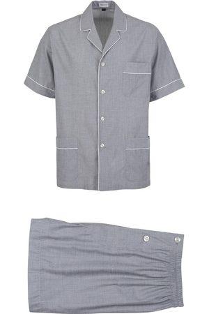 Santa Eulalia Pyjamas