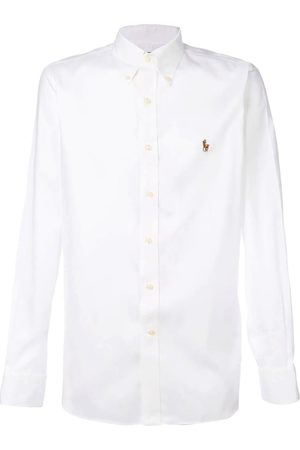 Polo Ralph Lauren Shirt