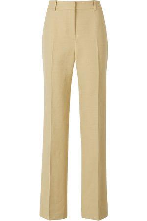 Victoria Beckham Suit Trousers