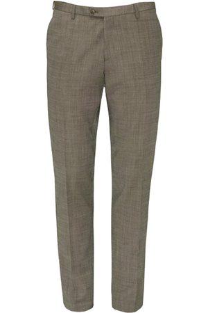 Carl Gross Pantalon 90-1n0 / 430013