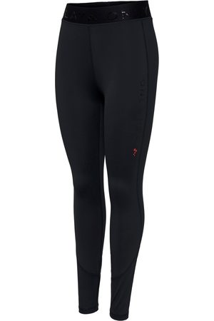 Only Play Perf. training hw tights 15190107