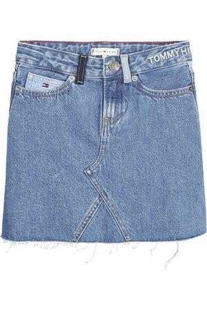 Tommy Hilfiger Socks kg0kg04825