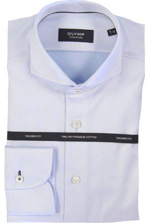 Olymp Dress hemd 858584