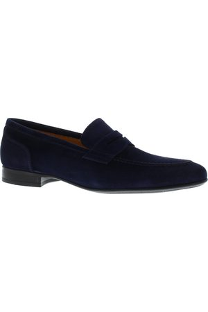 Daniel kenneth Loafers 103575