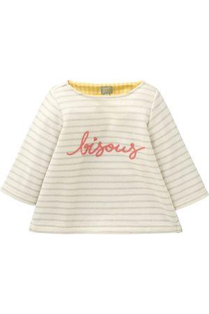 Room Seven Sweater hamama voor meisjes