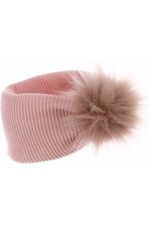 iN ControL 840 headband POMPI pink