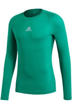 adidas Ondershirt alphaskin thermoshirt ls