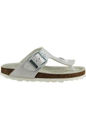 Braqeez Dames Sandalen - 418020-500 meisjes sandalen