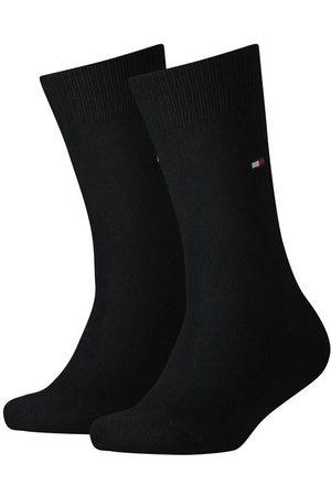 Tommy Hilfiger Socks 391334