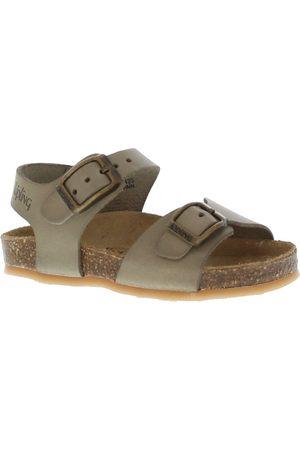 Kipling Sandaal 101381