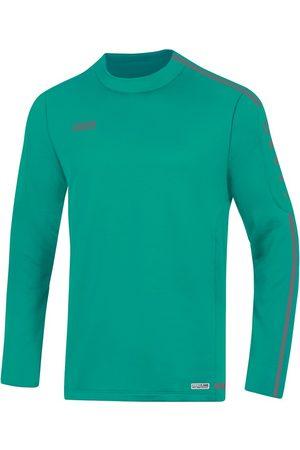 Jako Sweater striker 2.0 042767 turquoise