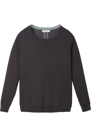 Sandwich 21001539 80025 pullover long sleeves
