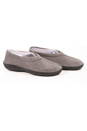 Plumex 2250 gebreide schoenen