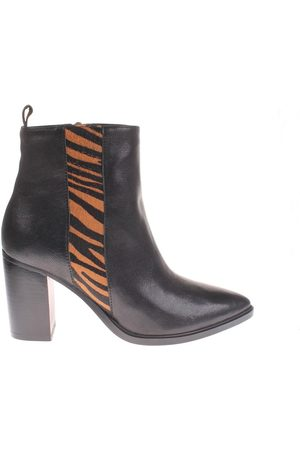 SPM Higer ankle boot 21940002