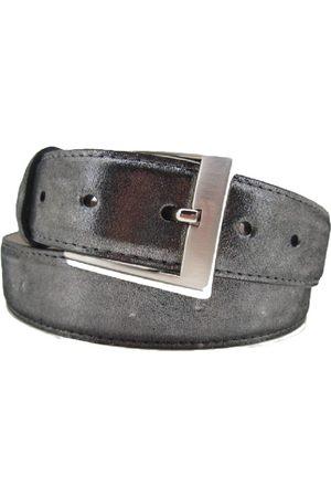 Scarpe Pazzo Belt - lak 2