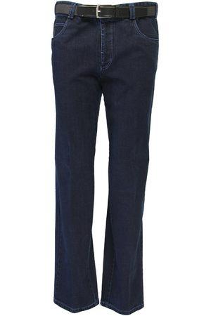 Meyer Pantalon diego art. 9-618