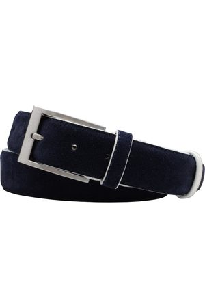 Job Belts 482/ riem 100%