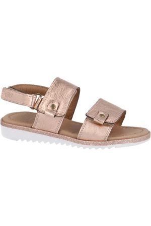 Clic! Elena meisjes sandaal