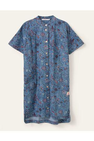 Oilily Dassel jurk