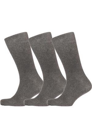 Campbell 3 paar sokken