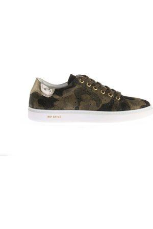 Hip Dames sneaker 38