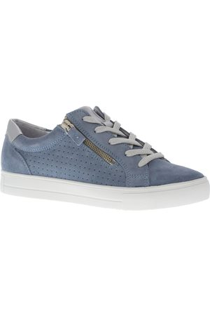Cypres Sneakers 103537 licht
