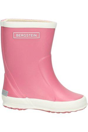 Bergstein Meisjes Regenlaarzen - Laarzen