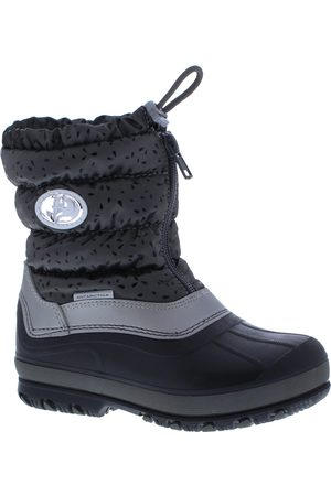 Cypres@kids Snowboot 595-91-5