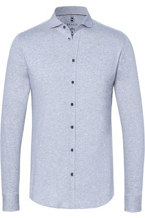DESOTO Dress hemd 97007-3