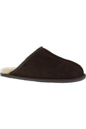 NeverMind Pantoffels 501-35-8