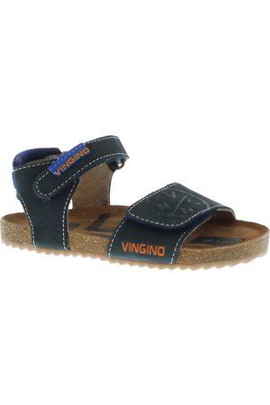 Vingino Sandaal 101214