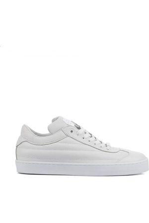 Cruyff Dames sneakers model rebel