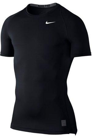 Nike 006196