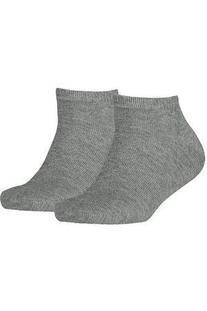 Tommy Hilfiger Socks 301390