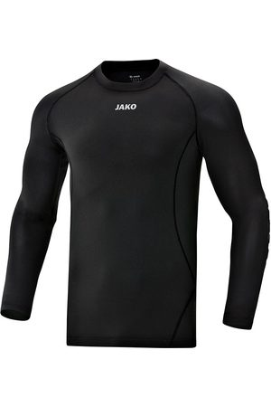 Jako Underwear keeper lm 042838