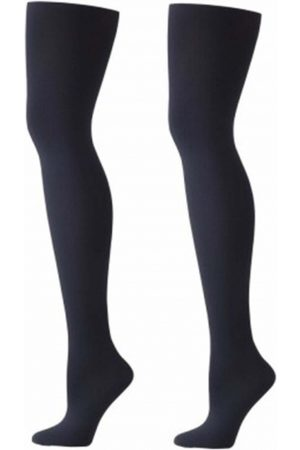 iN ControL 899-4 panty NAVY