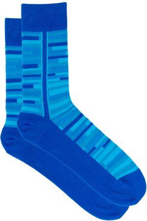 Saint Azul Heren sokken capri
