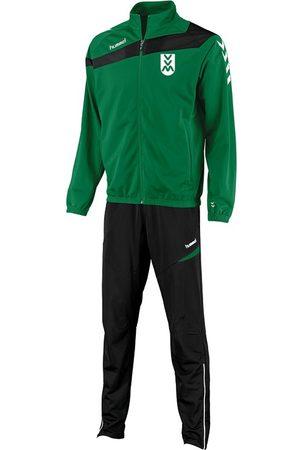 Hummel Vvm elite poly suit 020767