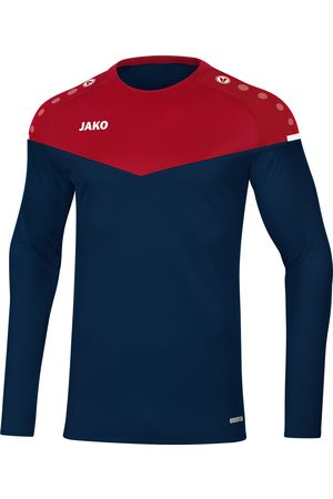 Jako Sweater champ 2.0 8820-91