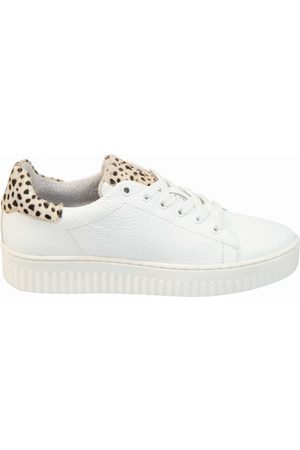 Shoecolate Damesschoenen sneakers