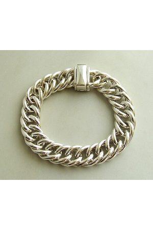 Casio Ocn zilveren armband