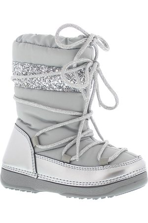 Cypres@kids Snowboot 595-91-3