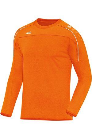 Jako Sweater classico 042755