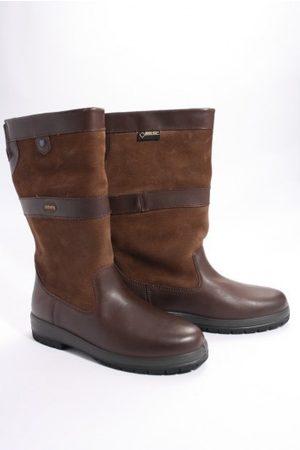 dubarry Kildare 389252 laarzen