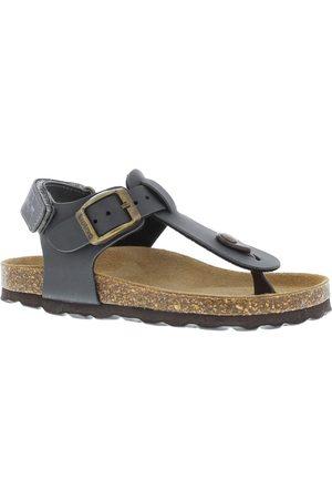 Kipling Sandaal 494-25-17