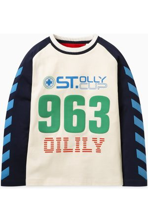 Oilily Tyl shirt