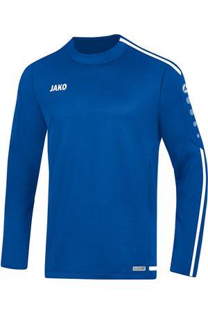 Jako Sweater striker 2.0 042762