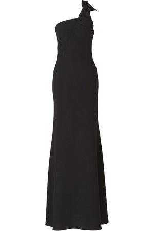Roland Mouret Gosford Long dress