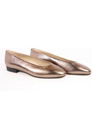 Nalini 369 ballerinas brons