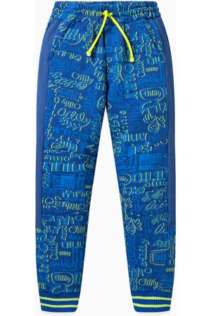 Oilily Hombres sweatpants